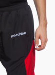 Спортен панталон Moschino-Copy