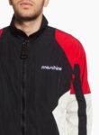 Спортно горнище Love Moschino