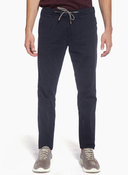 """Панталон """"jogger"""" Eleventy"""