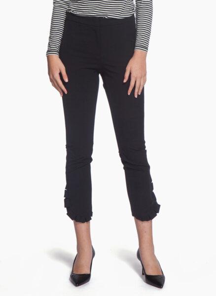 Втален панталон Pennyblack Lettera