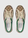 Спортни обувки `Off The Grid` Gucci-Copy