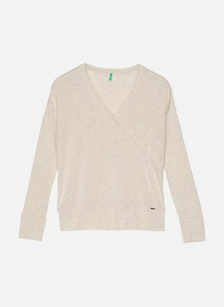 Пижама  Palmers Cozy Shirts