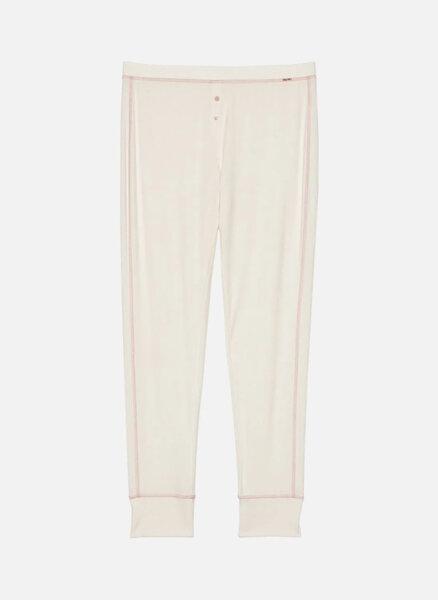 Пижама  Palmers Snug Essentials