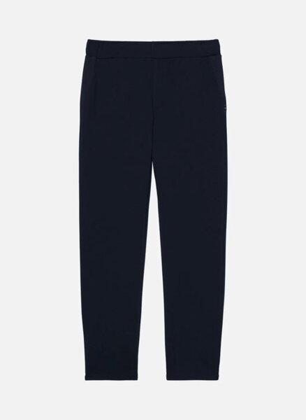 Спортен панталон Palmers Tailored Lounge