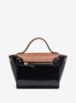 Чанта Marella 3 Times Bag Tamigi-Copy