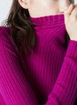 Поло пуловер Marella Sport Dover-Copy
