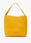 Чанта Furla Grace