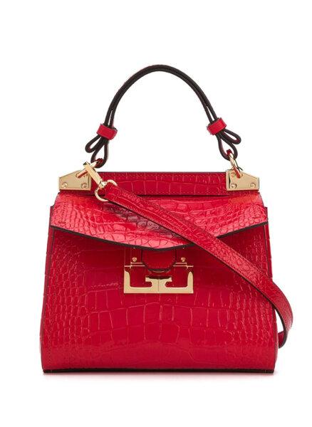 Чанта `Mystic` Givenchy