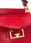Чанта `ID`Givenchy-Copy