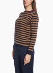 Пуловер от кашмир Weekend Max Mara Melodia-Copy