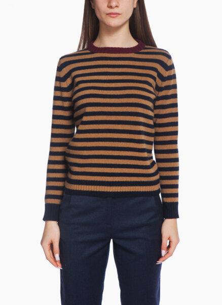 Пуловер от кашмир Weekend Max Mara Donata
