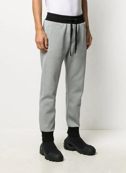 Спортен панталон Dolce&Gabbana