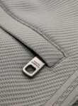 Спортен панталон Dolce&Gabbana-Copy