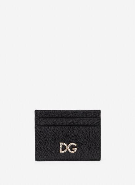 Кейс за документи Dolce&Gabbana