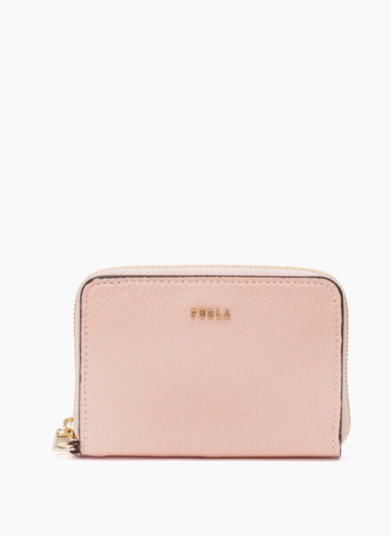 Портмоне Furla Babylon Candy rose