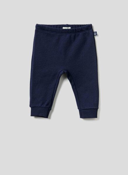 Спортен панталон Benetton New Born