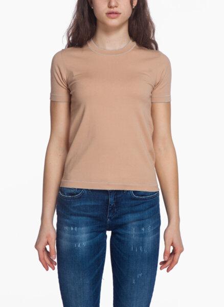 Блуза от плетиво Marella Vadius