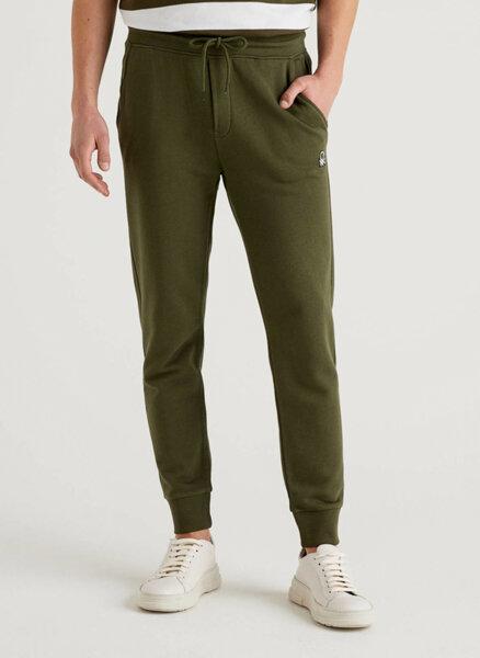 Спортен панталон United Colors of Benetton