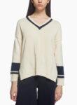 Sweater/Tank/Top