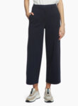 Jersey trouser