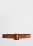 Belt-suspenders