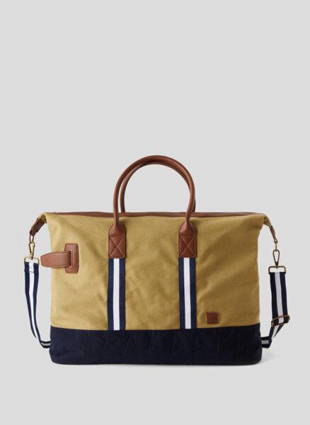 Чанта Benetton