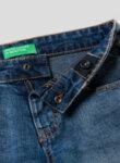 Бермуди Eco-Recycle Benetton Kid/Junior-Copy