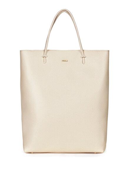 Чанта Furla Essential Pergamena