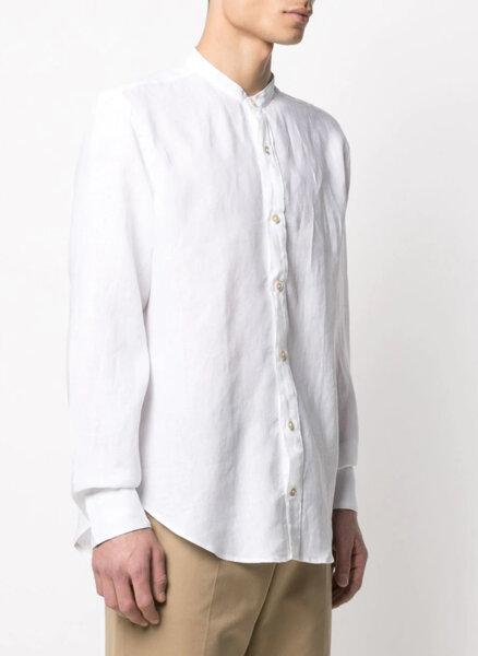 Ленена риза Eleventy