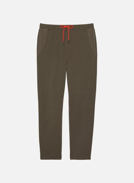 Спортен панталон Palmers Uni Launge