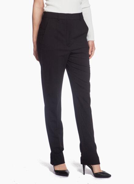 Класически панталон Sportmax Venus