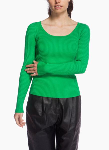 Пуловер Sportmax Artello