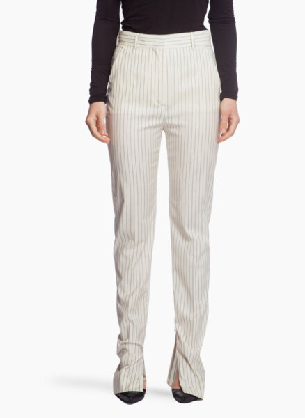 Раиран панталон Sportmax Lince