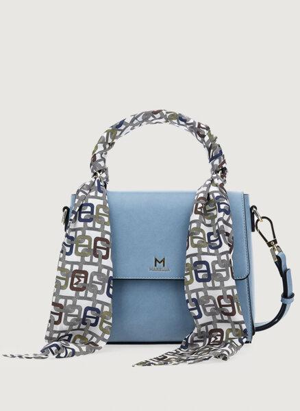 Чанта с шал Marella Alcano