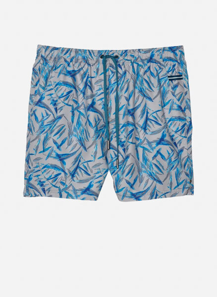 Бански Palmers Indie shorts
