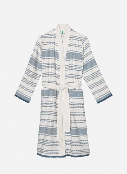 Плажно кимоно Palmers