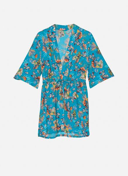 Плажна рокля Palmers San Andres Floral