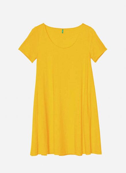 Плажна рокля Palmers Casual Beach