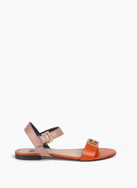 Равни сандали Marella Biella