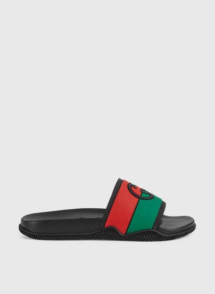 Равни чехли GG Gucci