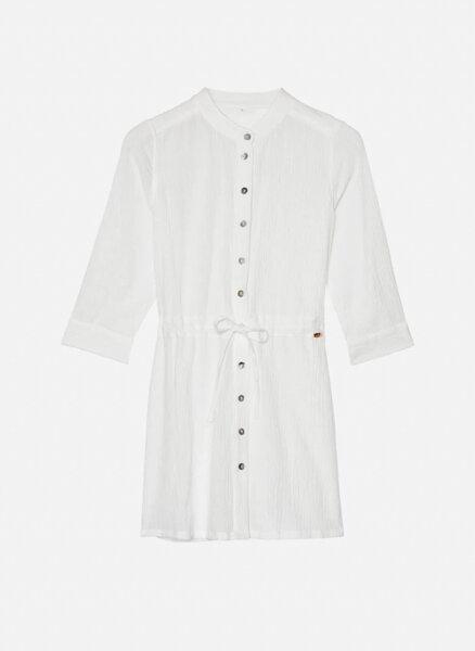 Плажна рокля Palmers Comfort Coverups