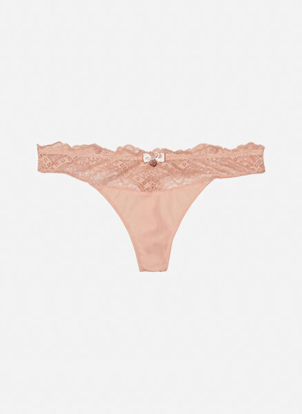 Стринг Palmers Lace Deluxe