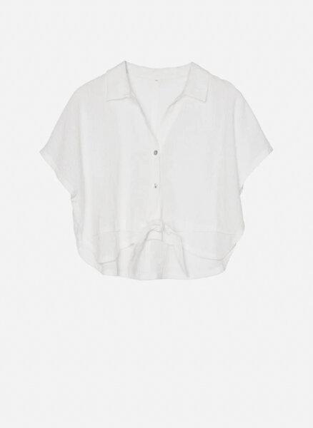 Плажна блуза Palmers Comfort Coverups