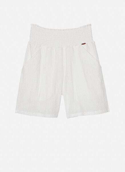 Плажни къси панталони Palmers Comfort Coverups