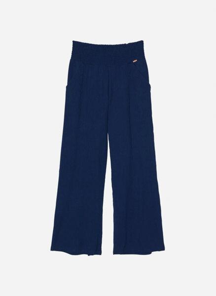 Плажни панталони Palmers Comfort Coverups