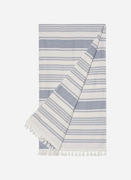 Плажна кърпа Palmers