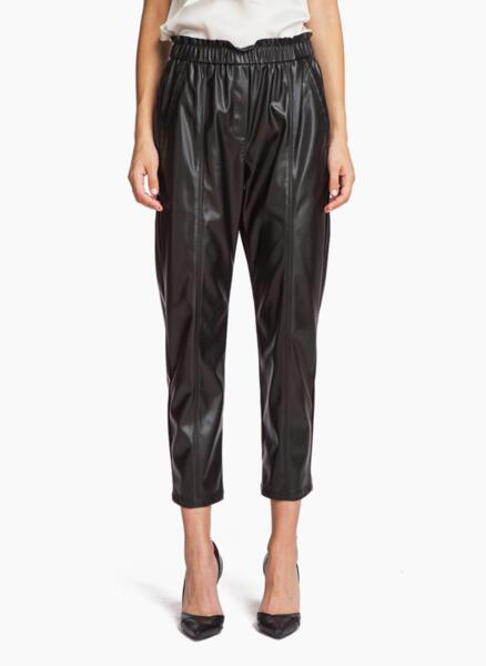 Панталон Jogger Marella Niagara