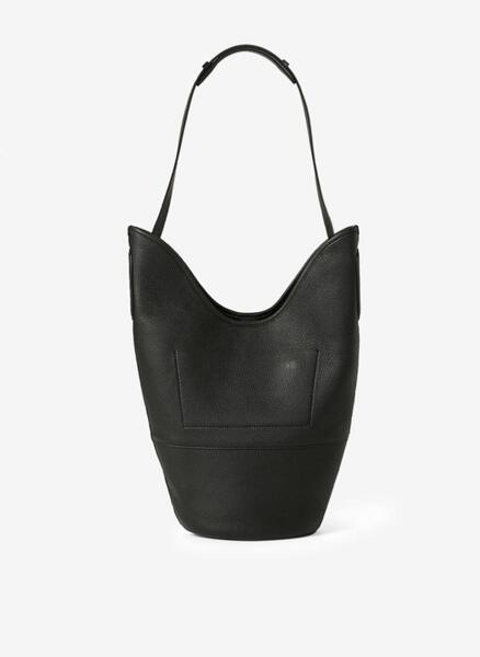 Чанта 'Onda' Kenzo
