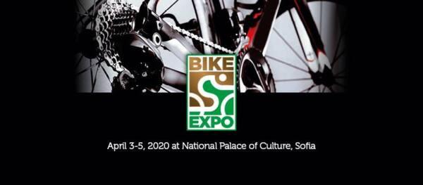 Участие на ePoint на изложение Bike Expo Sofia 2020
