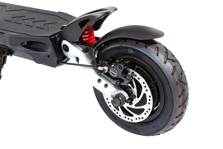 Kaabo Mantis 800W